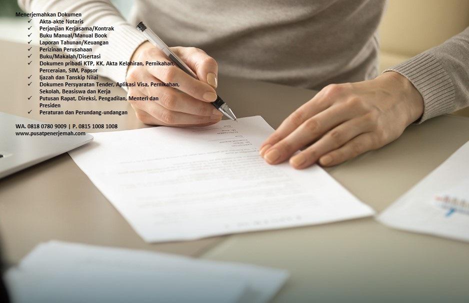 Apa itu Surat Keterangan Belum Menikah (Single)? Apa Isinya dan di Mana Mengurusnya