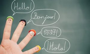 5 Kesalahan yang Paling Sering Dilakukan oleh Penerjemah Pemula