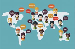 5 Perguruan Tinggi Ternama Terbaik dalam Jurusan Penerjemahan